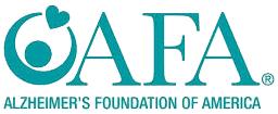 alzheimerfoundation_logo